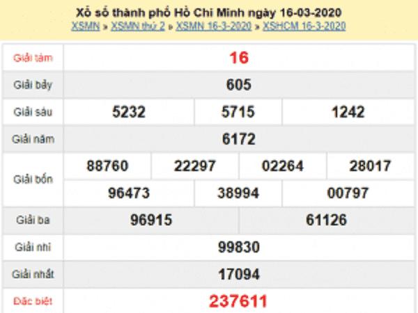 hcm-4-300x232_optimized