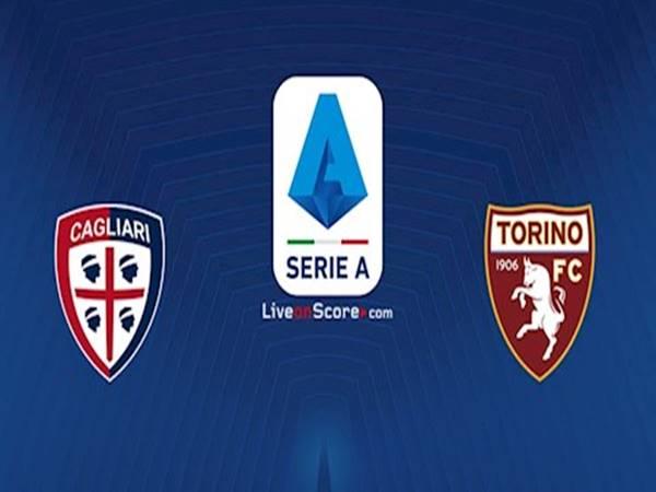 Nhận định Cagliari vs Torino, 0h30 ngày 28/6