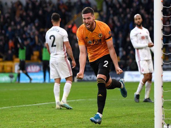 Chuyển nhượng trưa 27/8: Tottenham muốn chiêu mộ trụ cột Wolves
