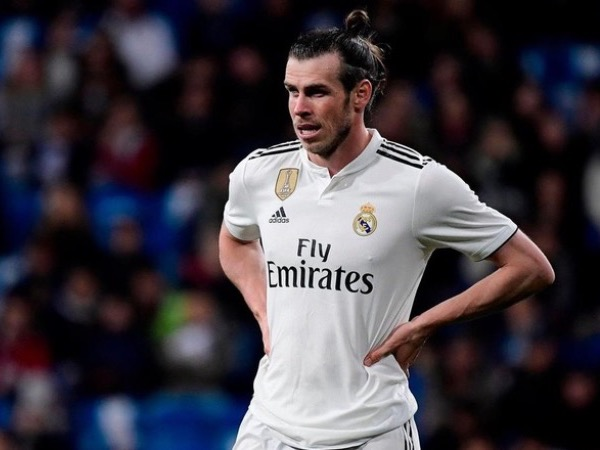 Chuyển nhượng cầu thủ 17/9: Tottenham hoàn tất thủ tục chiêu mộ Bale