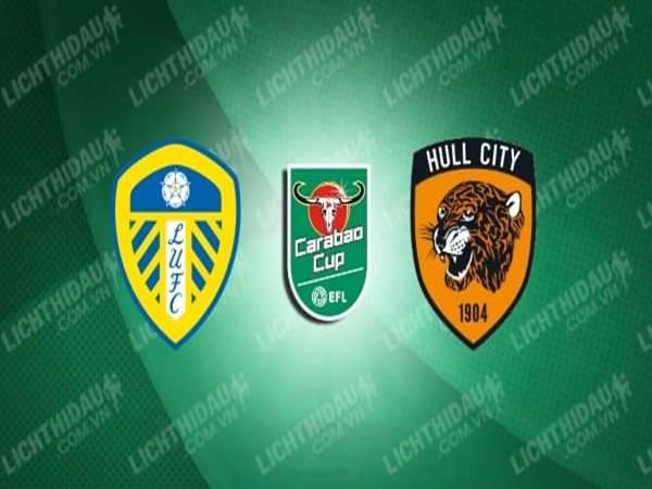 leeds-united-vs-hull-city-01h45-ngay-17-9
