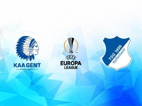 Soi kèo Gent vs Hoffenheim, 0h55 ngày 30/10, Cúp C2