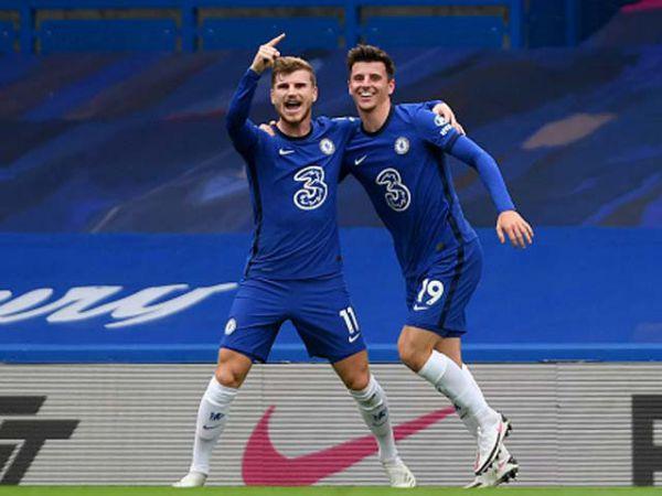 Soi kèo Krasnodar vs Chelsea, 00h55 ngày 29/10 - Cup C1 châu Âu
