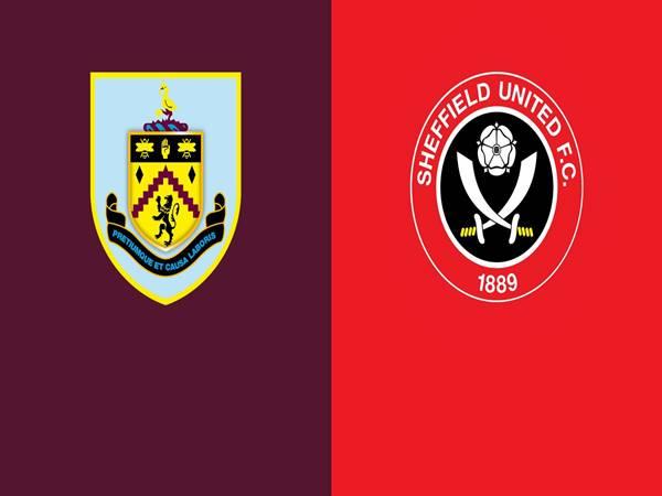 Soi kèo Burnley vs Sheffield United, 1h00 ngày 30/12