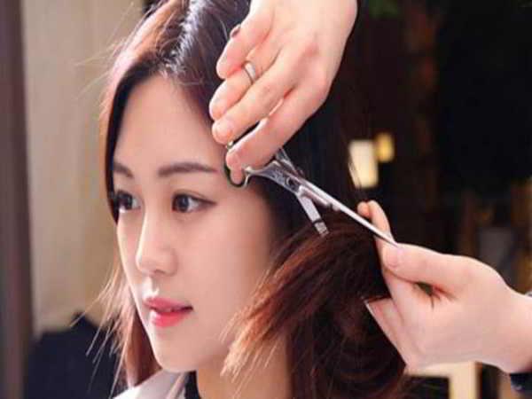 Mơ thấy cắt tóc mang điềm báo gì?