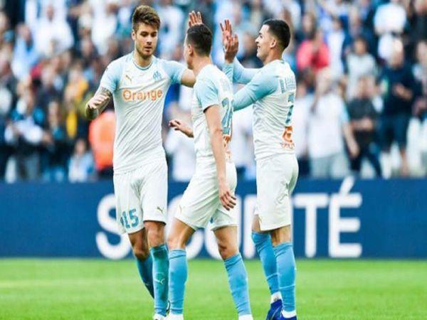 Soi kèo Marseille vs Lens, 03h00 ngày 21/1 - Ligue 1