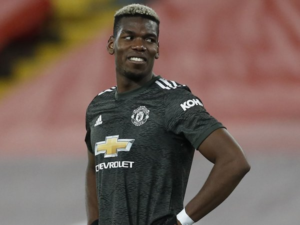 Tin thể thao 18/1: Fred muốn Pogba ở lại MU