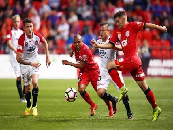 du-doan-adelaide-united-vs-western-sydney-13h05-ngay-27-2