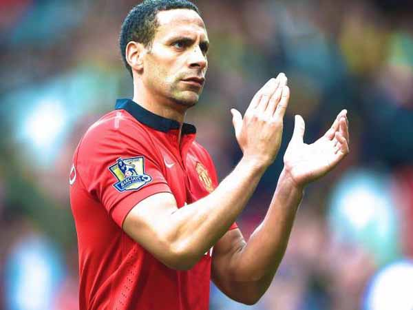 "Tin thể thao chiều 26/3 : Ferdinand ""hiến kế"" cho fan Newcastle"