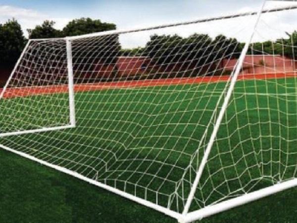 Cầu môn bóng đá là gì?