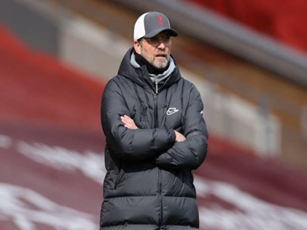 Tin chuyển nhượng 21/4: HLV Klopp có thể chuyển tới Bayern Munich