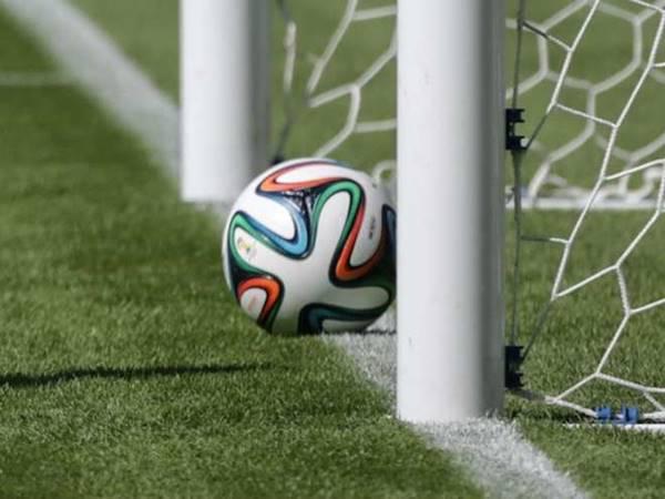 7 lý do khiến bạn hay bị thua kèo bóng đá liên tục