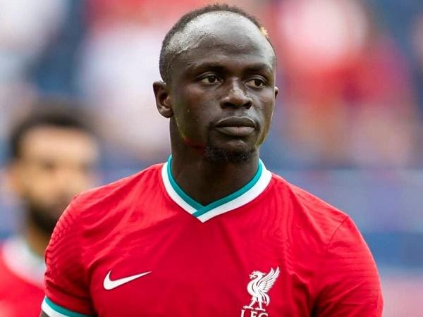 Cầu thủ Mane - Tiểu sử và danh hiệu của Sadio Mane
