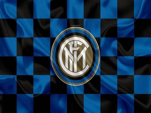 Ý nghĩa logo Inter Milan - Đội bóng nổi tiếng nhất nhì Italia