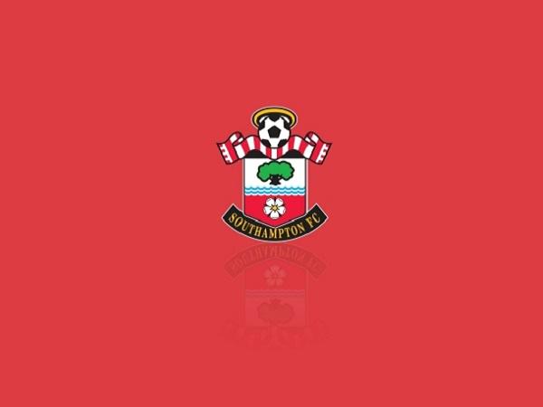 Câu lạc bộ bóng đá Southampton - Lịch sử, thành tích của CLB