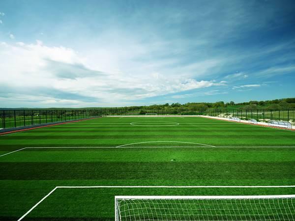 Diện tích sân bóng đá theo quy chuẩn của FIFA như nào?