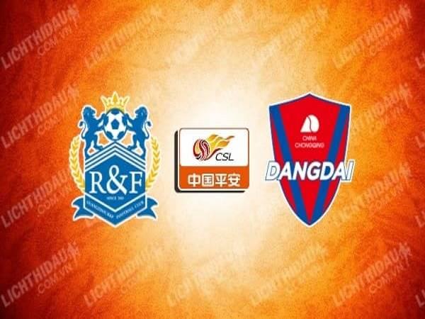Nhận định Guangzhou vs Chongqing – 19h00 21/06, VĐQG Trung Quốc