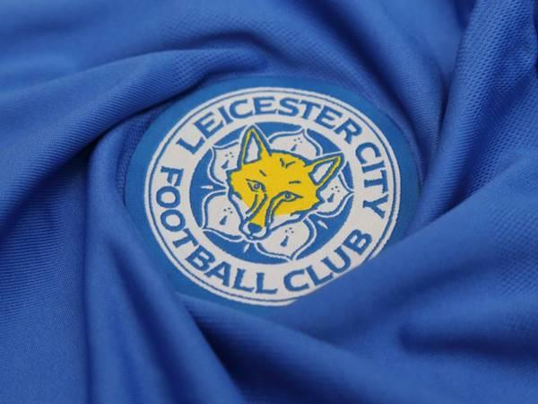 Ý nghĩa logo Leicester City - Đội bóng gắn liền với bầy cáo