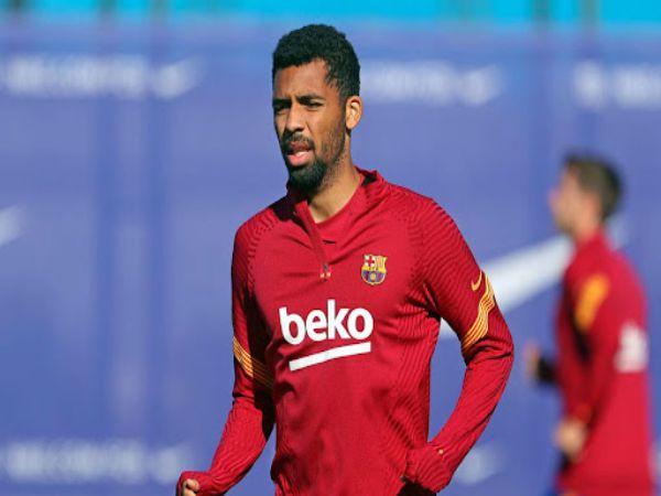 Tin thể thao trưa 26/7: Barca sắp phải hầu tòa vì bạc đãi sao Brazil