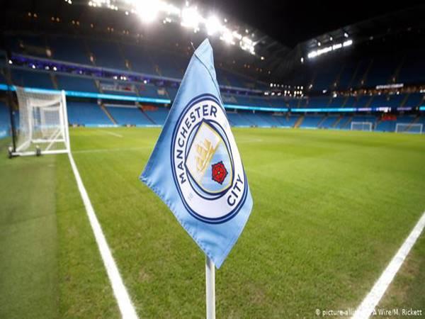 Tin bóng đá chiều 2/8: Man City tiếp tục tham gia vào cuộc chiến pháp lý