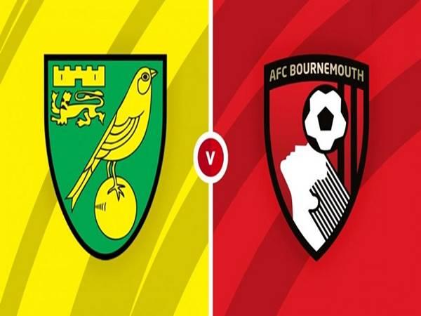 Soi kèo Norwich vs Bournemouth, 1h00 ngày 25/8 Cup Liên Đoàn Anh