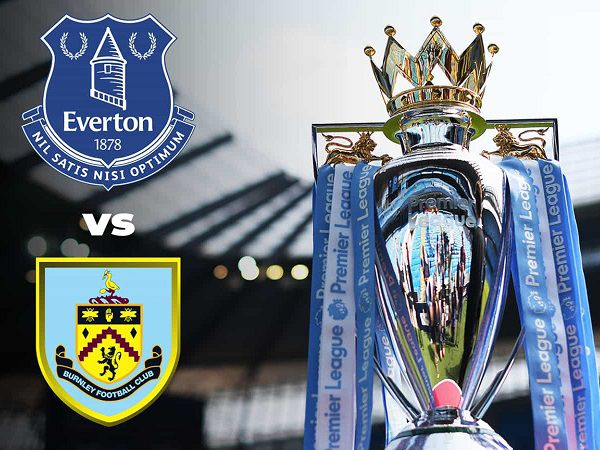 Soi kèo Everton vs Burnley – 02h00 14/09, Ngoại Hạng Anh